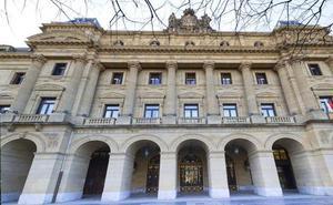La Diputación activa la bolsa de trabajo para la campaña de la Renta del año que viene