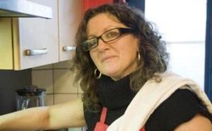 Estrasburgo condena a Bélgica a indemnizar a los hijos de una víctima de ETA