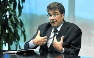 La junta de Euskaltel consolidará mañana el poder de Zegona en la teleco vasca