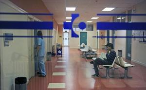 Osakidetza reduce el horario de atención en los ambulatorios durante el verano