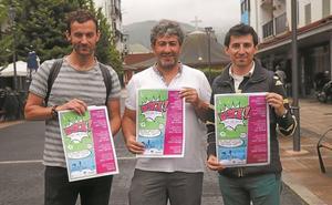 Kultur Kale Zikloa llega con una nueva edición con seis conciertos en barrios