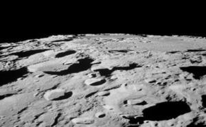 No encontraremos metales preciosos en la Luna y ahora sabemos por qué