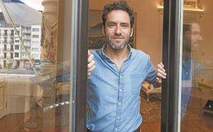 Borja Sémper: «Un ayuntamiento te permite trascender el peso de las siglas para hacer cosas extraordinarias»