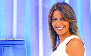 Pilar García Muñiz abandona TVE