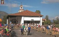 Asteburuan zehar ospatuko dira Urrategi auzoko festak