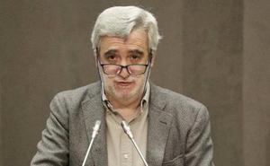 El PP dice que votó por error que EH Bildu presidiese la comisión de DDHH de las Juntas de Gipuzkoa