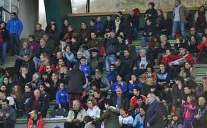 El Cross Internacional de San Sebastián cambia su fecha y ya no se disputará en enero