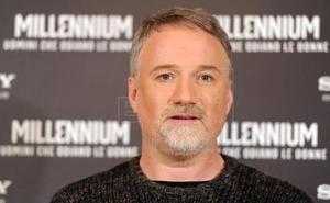 David Fincher dirigirá un 'biopic' sobre el coguionista de 'Ciudadano Kane'