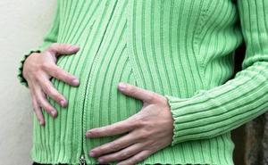 Un estudio demuestra que las mujeres con lupus sí podrían quedarse embarazadas