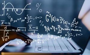 La UPV ofertará en San Sebastián el primer grado en Inteligencia Artificial a nivel estatal