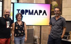 El Ayuntamiento pone en marcha el Mapa Cultural Topológico del municipio