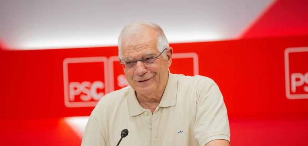 El PSOE empieza a asumir que la investidura de Sánchez se irá a septiembre