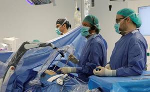 Descubren una enfermedad autoinmune asociada con el cáncer testicular