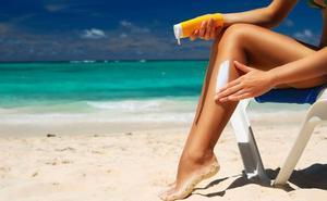 Las personas que asisten a eventos de detección de cáncer de piel toman más precauciones contra el sol, según un estudio