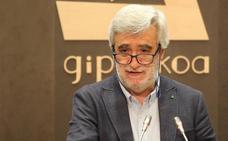 El PP expedienta a Cano por votar a favor de que EH Bildu presida la comisión de Derechos Humanos