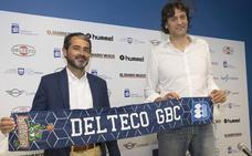 El GBC abrirá la liga en Granada