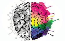 Musicoterapia para ayudar a rehabilitar cerebros dañados