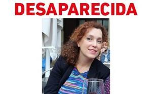 Hallada en Baiona la mujer desaparecida en San Sebastián