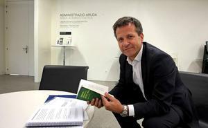El PNV alerta a Sánchez del «alto riesgo» que supone una repetición electoral