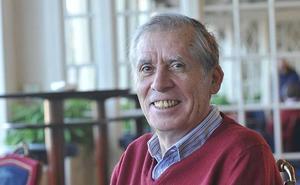 Un funeral civil despedirá al periodista Mariano Ferrer