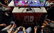 Estudian la relación entre la adicción a los videojuegos y la inadaptación escolar en adolescentes