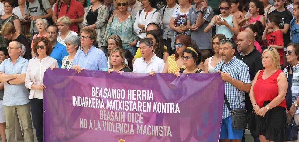 Los ataques a la libertad sexual se han disparado un 135% en los tres últimos veranos