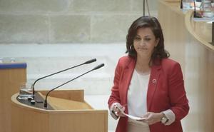 Unidas Podemos lanza un aviso a Sánchez al frustrar el Gobierno del PSOE en La Rioja