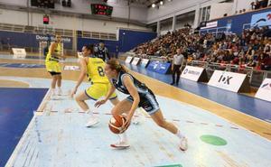 El IDK abrirá la liga ante el Zamora y su estreno en el Gasca será ante el campeón Girona