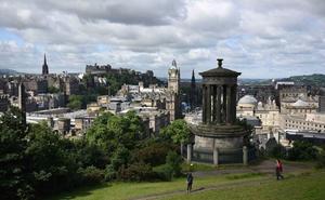 Gutxitutako hizkuntzen nazioarteko mintegia egingo dute Edinburgoko Unibertsitatean