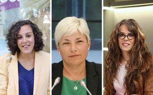 Las preguntas de Iglesias reactivan el debate interno en Podemos Euskadi