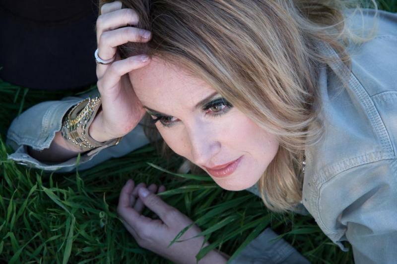 Raquel Yurrita: «Crecí con la idea de que es complicado vivir de la música»