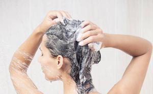 ¿Cada cuánto tiempo hay que lavarse el pelo? ¿Es malo hacerlo todos los días?