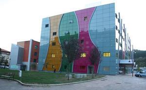 El Hospital del Alto Deba logra una prestigiosa acreditación internacional