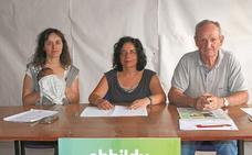 «El PNV no nos ha permitido analizar en condiciones el Plan Babilonia»