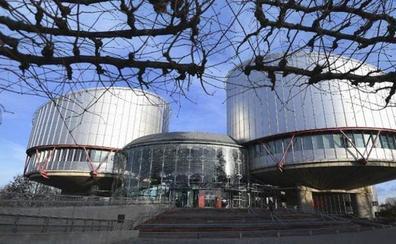 El Tribunal Europeo rechaza indemnizar a familiares de asesinados por los GAL como víctimas del terrorismo