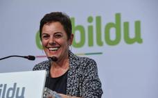 EH Bildu y ERC no serían un obstáculo para la investidura de Sánchez