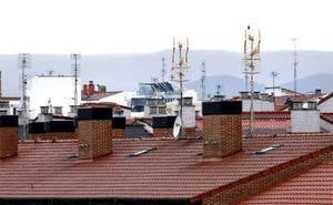 El nuevo apagón de la TDT que obligará a resintonizar las teles comienza el 24 de julio