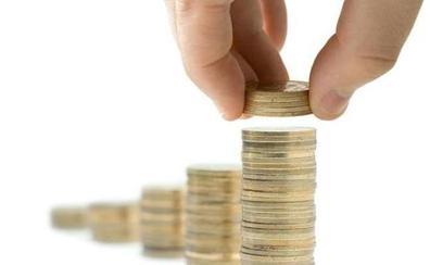 Bajan un 17,5% los pagos del Fogasa en Euskadi, con 11,8 millones en prestaciones en el primer semestre