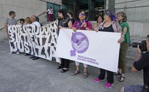 Archivan la denuncia contra Cabezudo por querer contratar a un sicario desde prisión