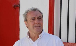 Joxin Iriarte: «Vendemos 2.500 localidades por tarde, pero podrían ser 1.000 más»