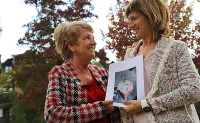 La Justicia ratifica que el trabajador que pidió congelar sus pulmones murió por amianto