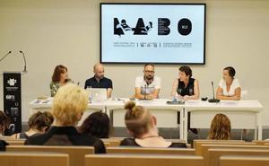 Labo XL1, una cita para los amantes de la «cultura alternativa»