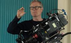 Hans Petter Moland: «Dirigir a menudo tiene que ver más con mover camiones que con el arte»