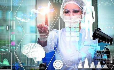 La Sanidad vasca afronta el enorme desafío que supone adaptarse a la inteligencia artificial
