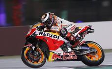 Jorge Lorenzo reaparecerá en el Gran Premio de Gran Bretaña