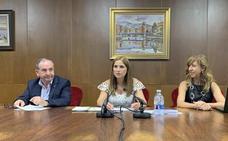 La inspección de Trabajo permite que 3.000 contratos pasen de temporales a fijos o aumenten la jornada en Euskadi