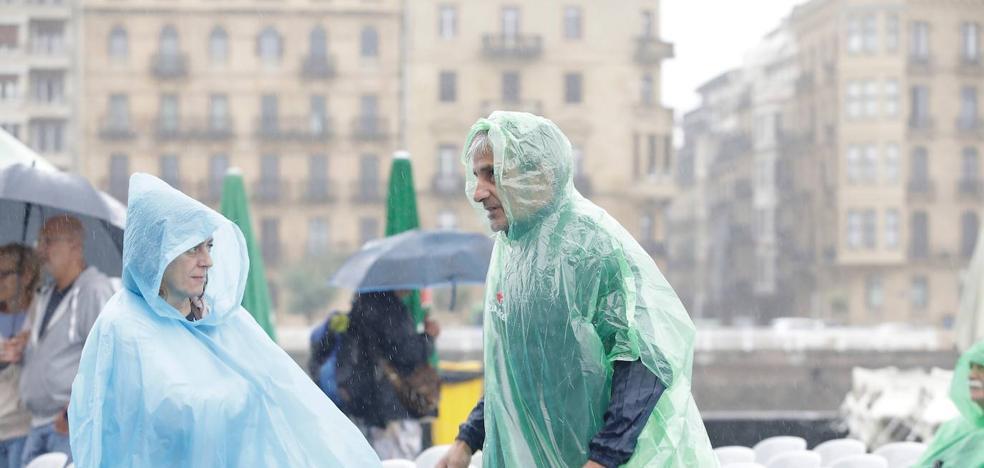 El festival más vasco del mundo