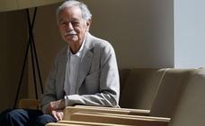 Eduardo Mendoza sigue con la trilogía de Rufo Batalla