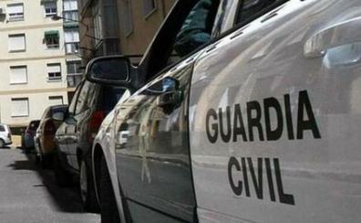 Una mujer en estado grave tras ser apuñalada por su pareja en Sevilla