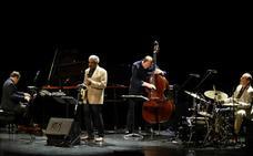McPherson, el jazz de los grandes momentos